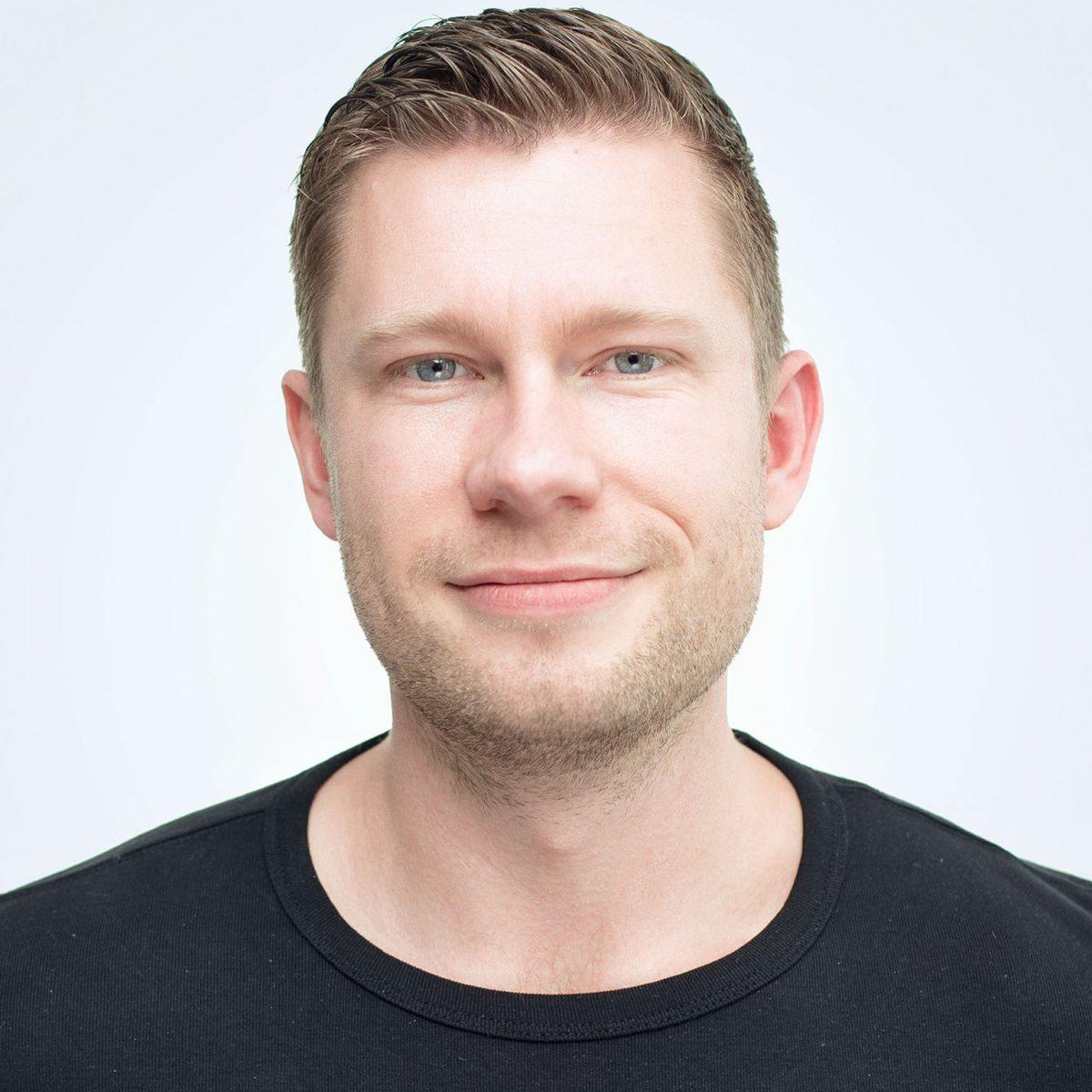 Lennart de Haan