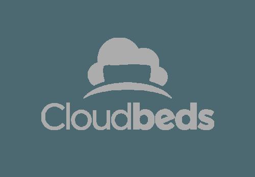 CloudBeds PMS integration