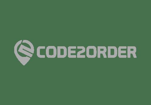 Code2Order