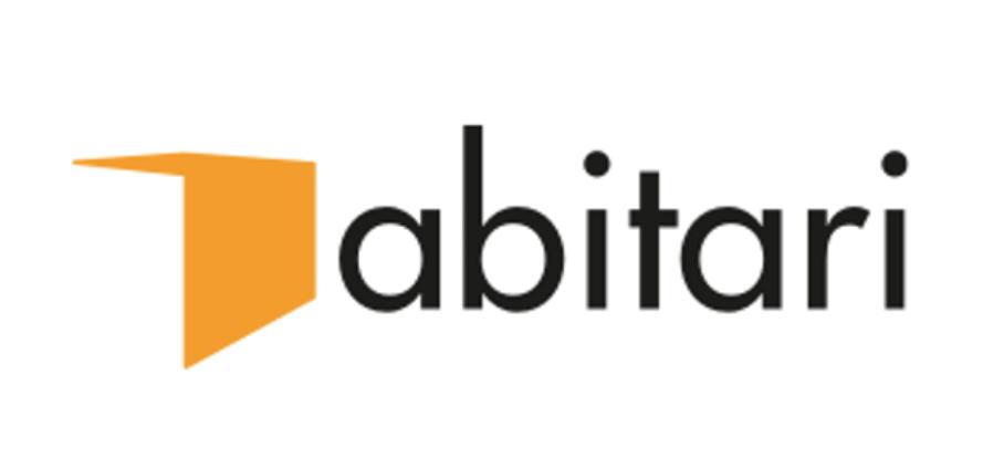 Abitari logo