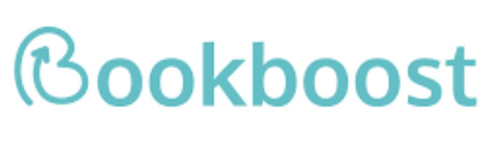 Bookboost hotel app
