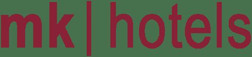 MK Hotels logo