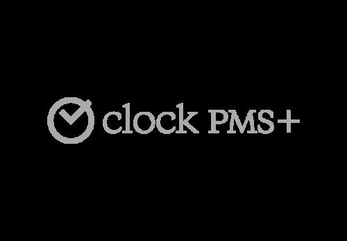 Clock PMS integration