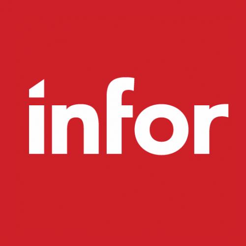 infor-pms
