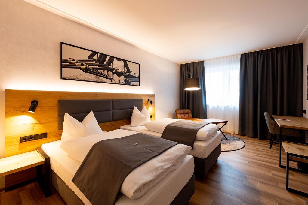 MK Hotels
