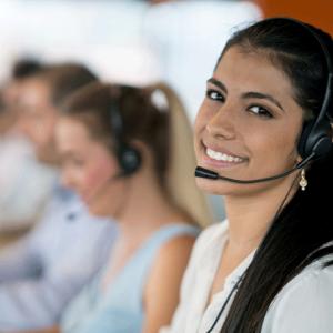 customer service 4SUITES